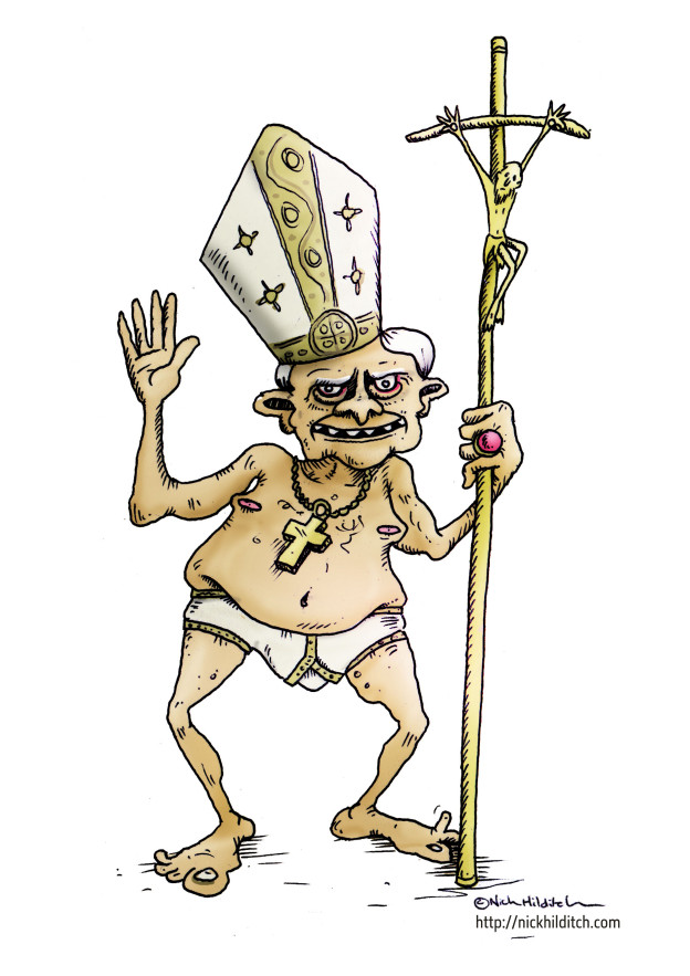 pope_a4